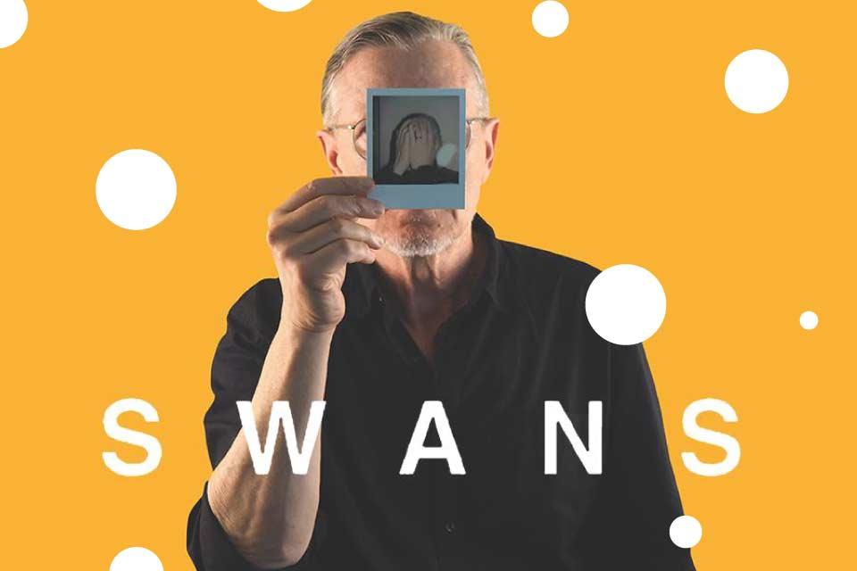 Swans | koncert