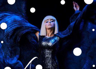 Aida | musical