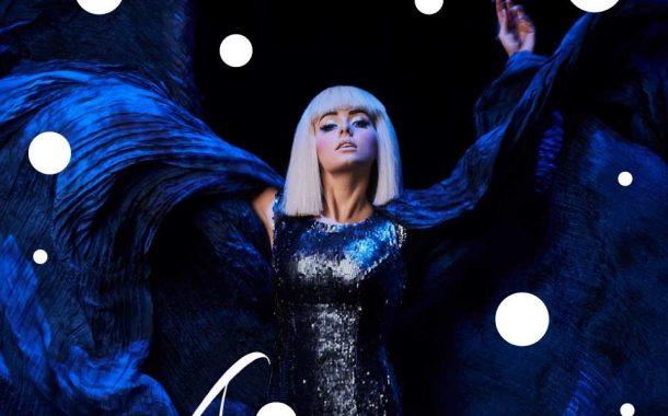 Aida - spektakl sylwestrowy | Sylwester 2019/2020 w Warszawie