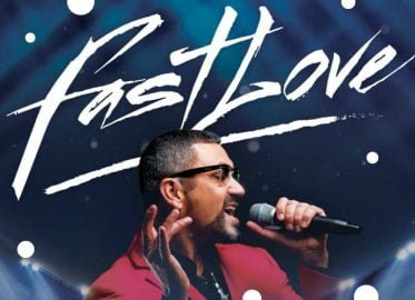 FastLove - a tribute to George Michael | koncert