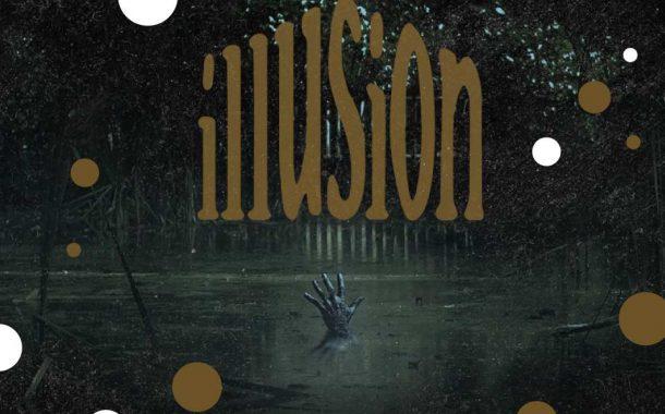 Illusion | koncert
