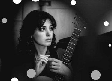 Katie Melua | koncert
