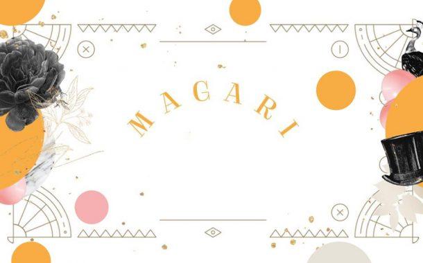 Sylwester w Magari | Sylwester 2019/2020 w Warszawie