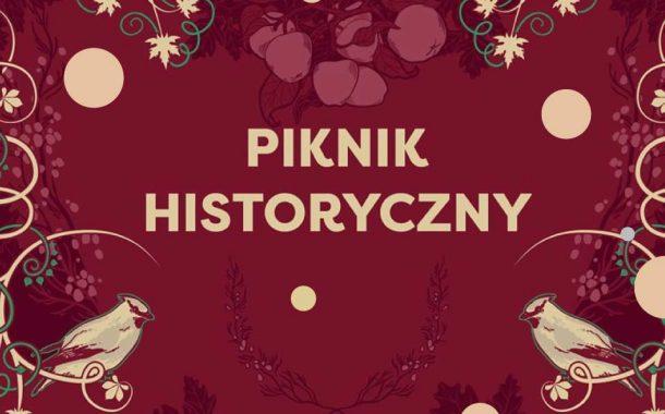 Piknik Historyczny