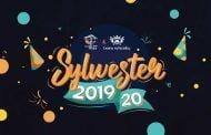 Sylwester w Coctail Bar Max & Dom Whisky | Sylwester 2019/2020 w Warszawie