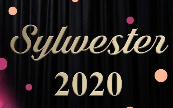 Sylwester w klubie Nova Maska | Sylwester 2019/2020 w Warszawie