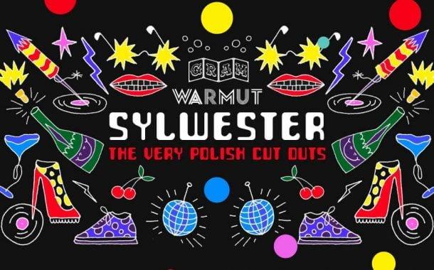 Sylwester w Warmut | Sylwester 2019/2020 w Warszawie