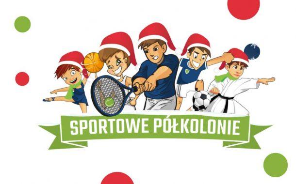 Ferie zimowe w Akademii Tenisa Ziemnego TenisPoint | Ferie Warszawa 2021