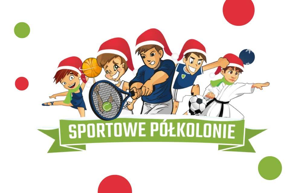Ferie zimowe w Akademii Tenisa Ziemnego TenisPoint | Ferie Warszawa 2020