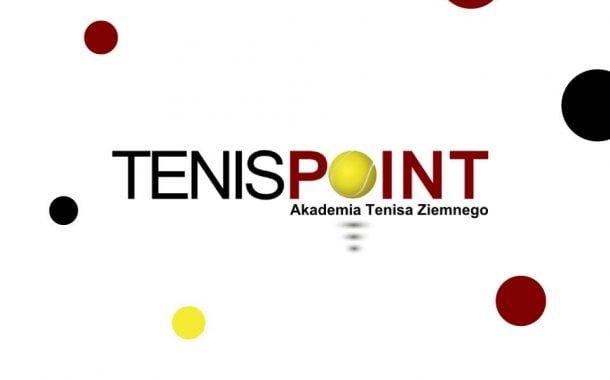 Akademia Tenisa Ziemnego TenisPoint
