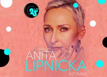Anita Lipnicka | koncert