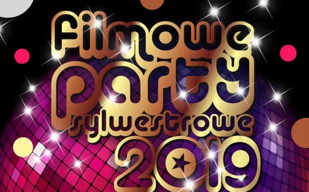 Sylwester w Multikinie | Sylwester Warszawa 2019/2020