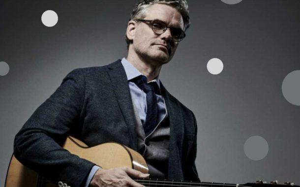 Jesse Cook | koncert