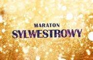 Maraton Sylwestrowy w kinie Helios Blue City | Sylwester Warszawa 2019/2020