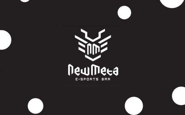 New Meta Bar