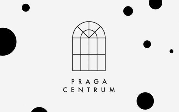 Praga Centrum