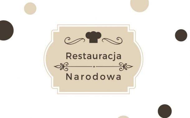 Restauracja Narodowa   Hotel Wiatraczna