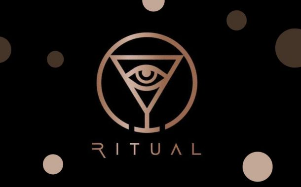 Ritual Club Warsaw