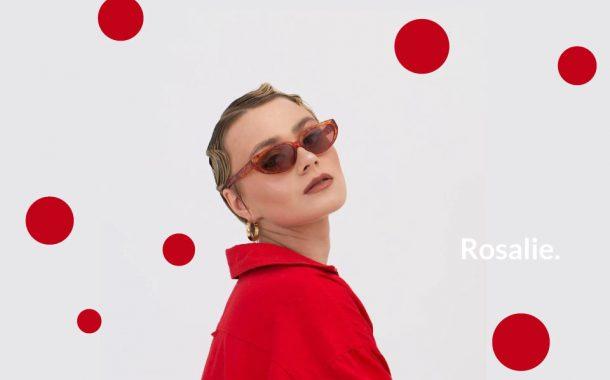 Rosalie. | koncert