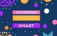 Sylwester w Smart Kids Planet | Sylwester Warszawa 2019/2020