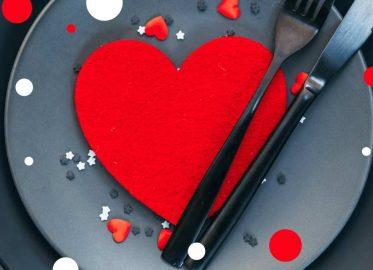Happy Valentines Story