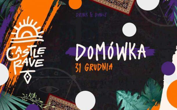 Sylwester w 8 Dzień Tygodnia | Sylwester Warszawa 2019/2020