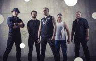 Black River | koncert