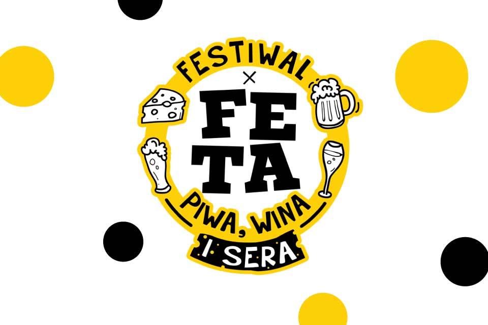 Warszawska Feta | festiwal Piwa, Wina i Sera