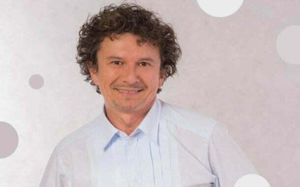 Jacek Wójcicki | koncert
