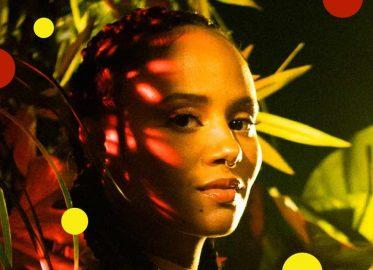 Mayra Andrade | koncert
