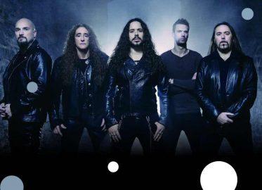 Rhapsody of Fire | koncert