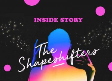 The Shapeshifters   koncert