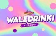 Walentynki w XOXO