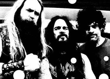 Zakk Sabbath   koncert