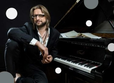 Leszek Możdżer Polish Trio | koncert
