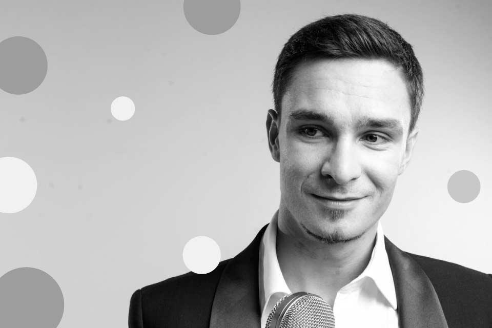 Mateusz Krautwurst | koncert