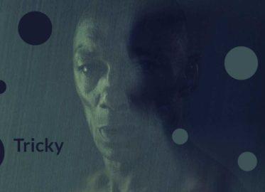 Tricky | koncert