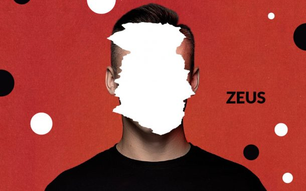 Zeus | koncert