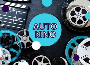 Auto Kino Warszawa - wydarzenie odwołane