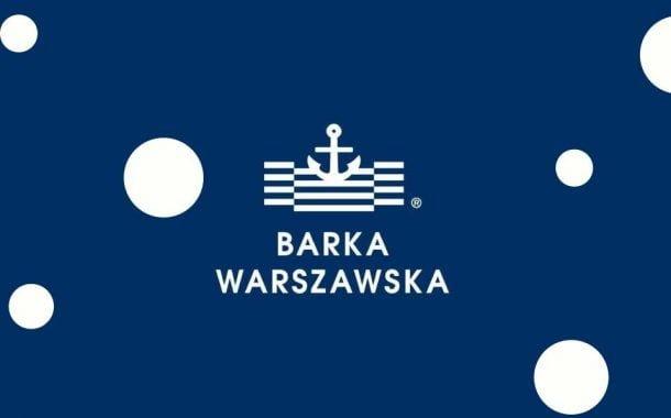 Barka Warszawska - Dzień i Noc