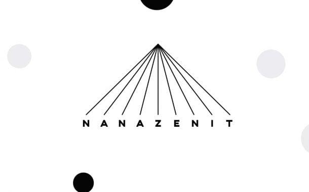 Nanazenit