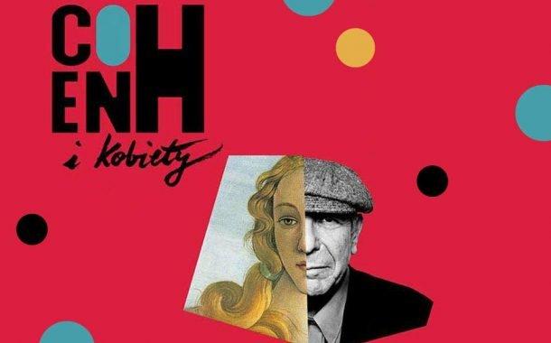 Cohen i Kobiety | koncert