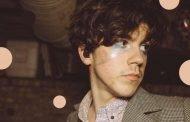 Declan McKenna | koncert