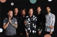 OneRepublic   koncert