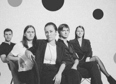 Paulina Przybysz & Rita Pax: Tribute to Breakout | koncert