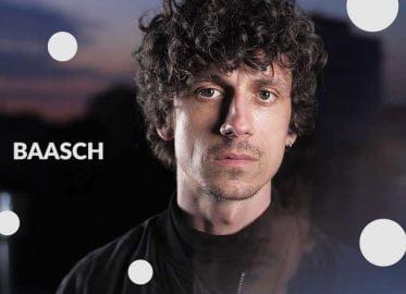 Baasch | koncert #LatonaPradze