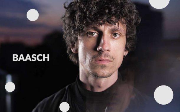 Baasch | koncert