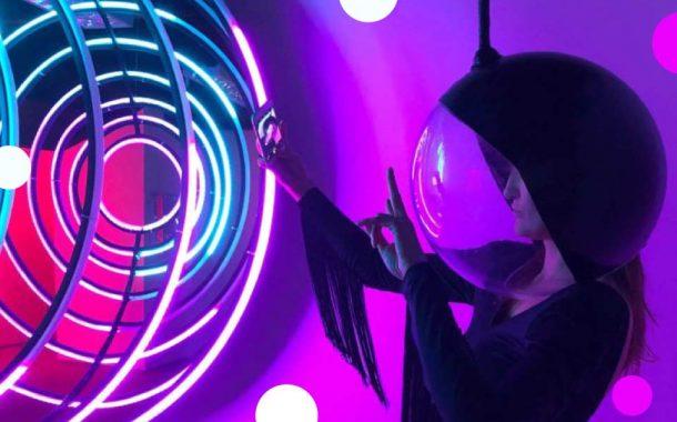 Cosmos Muzeum | wystawa stała