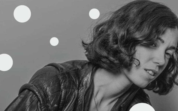 Kelly Lee Owens | koncert