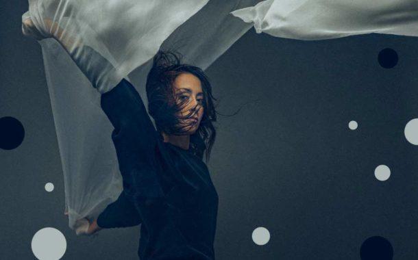 Natalia Przybysz - Jak malować ogień 2 | koncert